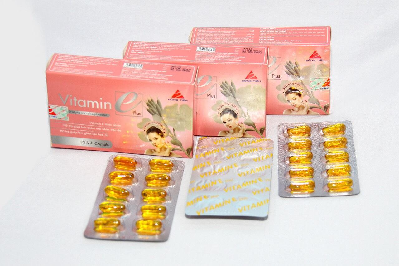 vitamin--e-plus