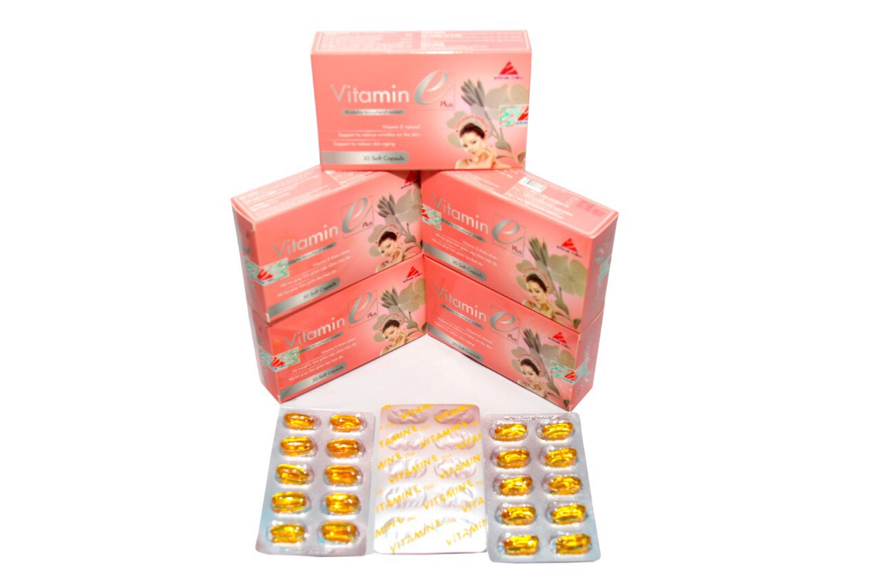 vitamin-e-plus-thanh-phat